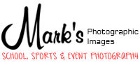 Mark's Photographic Images